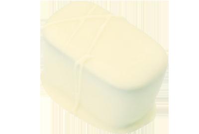 Bílá káva