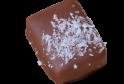 Kokosová křupinka