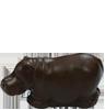 Hroch mini mléčný
