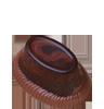 Nugátový košíček