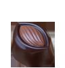 Ořechový krém