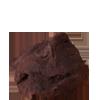 Praliné truffle
