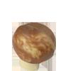 Žampion