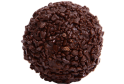 Becherovka truffel kulatá