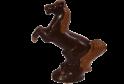 Kůň velký