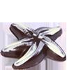 Hvězdice hořká čokoláda