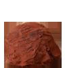 Praliné truffel
