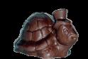 Želvička Poldinka