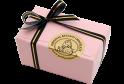 Ballontinka růžová 50g