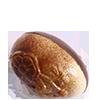 Vajíčko – 60g