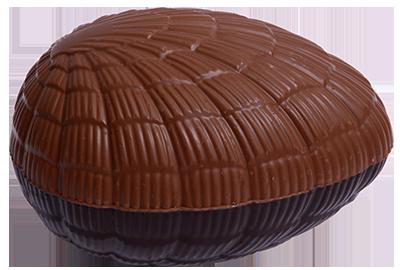 Vajíčko -300g