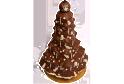 Vánonční stromek - velký